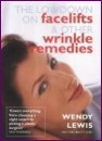 Facelifts & other wrinkle remedies
